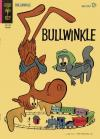 Bullwinkle #2 comic books for sale