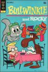 Bullwinkle #5 comic books for sale