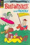 Bullwinkle #6 comic books for sale