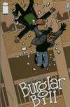 Burglar Bill #2 Comic Books - Covers, Scans, Photos  in Burglar Bill Comic Books - Covers, Scans, Gallery