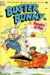 Buster Bunny #6 comic books for sale