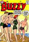 Buzzy #76 Comic Books - Covers, Scans, Photos  in Buzzy Comic Books - Covers, Scans, Gallery