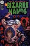 By Bizarre Hands # comic book complete sets By Bizarre Hands # comic books