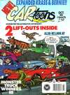 CARtoons #180 Comic Books - Covers, Scans, Photos  in CARtoons Comic Books - Covers, Scans, Gallery