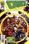 Cable #81 comic books for sale