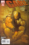 Cable #3 comic books - cover scans photos Cable #3 comic books - covers, picture gallery