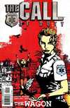 Call of Duty: The Wagon #2 comic books for sale