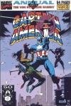 Captain America #10 cheap bargain discounted comic books Captain America #10 comic books