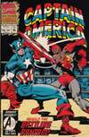 Captain America #12 cheap bargain discounted comic books Captain America #12 comic books