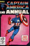 Captain America #7 comic books - cover scans photos Captain America #7 comic books - covers, picture gallery