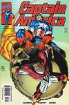 Captain America #27 Comic Books - Covers, Scans, Photos  in Captain America Comic Books - Covers, Scans, Gallery