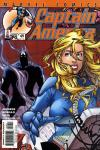 Captain America #49 Comic Books - Covers, Scans, Photos  in Captain America Comic Books - Covers, Scans, Gallery