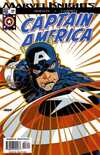 Captain America #27 comic books - cover scans photos Captain America #27 comic books - covers, picture gallery