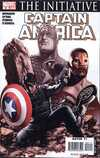 Captain America #27 comic books for sale