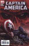 Captain America #31 comic books - cover scans photos Captain America #31 comic books - covers, picture gallery