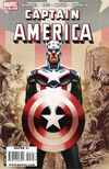 Captain America #45 comic books - cover scans photos Captain America #45 comic books - covers, picture gallery