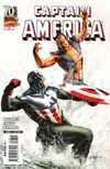 Captain America #46 Comic Books - Covers, Scans, Photos  in Captain America Comic Books - Covers, Scans, Gallery