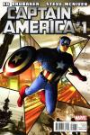 Captain America # comic book complete sets Captain America # comic books