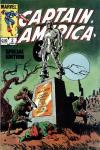 Captain America Special Edition #2 Comic Books - Covers, Scans, Photos  in Captain America Special Edition Comic Books - Covers, Scans, Gallery