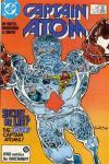 Captain Atom #3 comic books for sale
