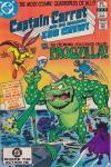 Captain Carrot and His Amazing Zoo Crew #3 comic books - cover scans photos Captain Carrot and His Amazing Zoo Crew #3 comic books - covers, picture gallery