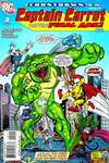 Captain Carrot and the Final Ark #2 Comic Books - Covers, Scans, Photos  in Captain Carrot and the Final Ark Comic Books - Covers, Scans, Gallery