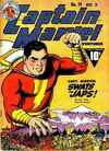 Captain Marvel Adventures #14 Comic Books - Covers, Scans, Photos  in Captain Marvel Adventures Comic Books - Covers, Scans, Gallery