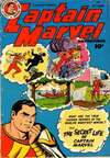 Captain Marvel Adventures #77 Comic Books - Covers, Scans, Photos  in Captain Marvel Adventures Comic Books - Covers, Scans, Gallery
