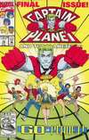 Captain Planet and the Planeteers #12 Comic Books - Covers, Scans, Photos  in Captain Planet and the Planeteers Comic Books - Covers, Scans, Gallery