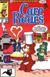 Care Bears #18 Comic Books - Covers, Scans, Photos  in Care Bears Comic Books - Covers, Scans, Gallery