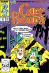 Care Bears #20 Comic Books - Covers, Scans, Photos  in Care Bears Comic Books - Covers, Scans, Gallery