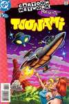 Cartoon Network Presents #13 comic books - cover scans photos Cartoon Network Presents #13 comic books - covers, picture gallery