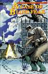 Case of Blind Fear #1 comic books for sale