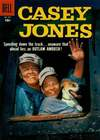 Casey Jones Comic Books. Casey Jones Comics.