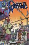 Castle Waiting #1 Comic Books - Covers, Scans, Photos  in Castle Waiting Comic Books - Covers, Scans, Gallery