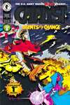 Catalyst: Agents of Change # comic book complete sets Catalyst: Agents of Change # comic books