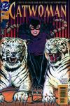 Catwoman #10 comic books - cover scans photos Catwoman #10 comic books - covers, picture gallery