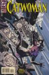 Catwoman #20 comic books for sale