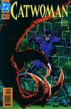 Catwoman #21 comic books - cover scans photos Catwoman #21 comic books - covers, picture gallery