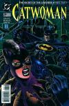Catwoman #26 comic books - cover scans photos Catwoman #26 comic books - covers, picture gallery