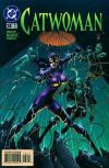 Catwoman #28 comic books - cover scans photos Catwoman #28 comic books - covers, picture gallery