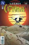 Catwoman #36 Comic Books - Covers, Scans, Photos  in Catwoman Comic Books - Covers, Scans, Gallery