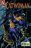 Catwoman #37 comic books - cover scans photos Catwoman #37 comic books - covers, picture gallery