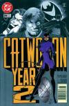 Catwoman #39 Comic Books - Covers, Scans, Photos  in Catwoman Comic Books - Covers, Scans, Gallery