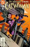 Catwoman #51 comic books for sale