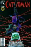 Catwoman #54 Comic Books - Covers, Scans, Photos  in Catwoman Comic Books - Covers, Scans, Gallery