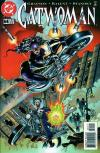 Catwoman #64 Comic Books - Covers, Scans, Photos  in Catwoman Comic Books - Covers, Scans, Gallery