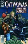 Catwoman #69 Comic Books - Covers, Scans, Photos  in Catwoman Comic Books - Covers, Scans, Gallery