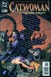 Catwoman #70 Comic Books - Covers, Scans, Photos  in Catwoman Comic Books - Covers, Scans, Gallery