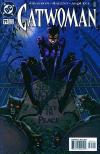 Catwoman #71 comic books - cover scans photos Catwoman #71 comic books - covers, picture gallery